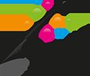 Petőfi Fesztivál Logo